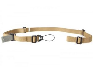 Blue Force Gear Vickers Standard AK Sling - Coyote Brown