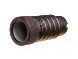 Bulgarian-4-Piece-Flash-Hider-24mm