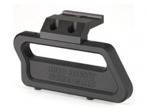 century-arms-ak-micro-dot-side-mount-for-ras47-and-c39v2-rifles