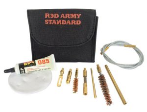 Red Army Standard AK Cleaning Kit