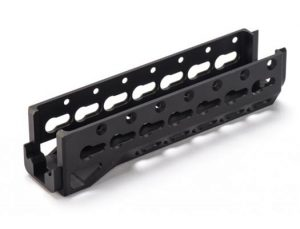 Manticore Arms ALFA RAIL Keymod AK Lower Forend - C39V2