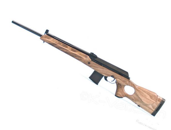 FIME MOLOT SUPER VEPR .223 Remington