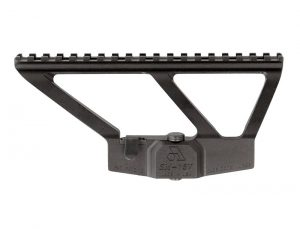 Arsenal AK Side-Mount Scope Rail SM-13V