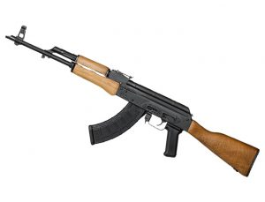 Century Arms Romanian WASR-10 - 7.62x39mm