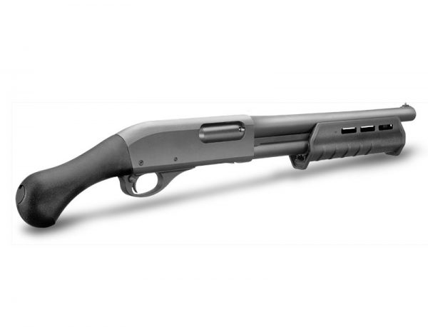 Remington Model 870 Tac-14 - 12 Gauge
