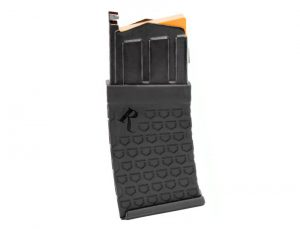 Remington 870 DM Magazine - 6 Shells - 12 Gauge