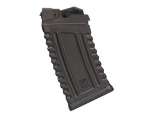 Kalashnikov USA KS-12 Magazine - 5 Rounds - 12 Gauge