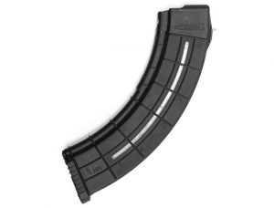 AC Unity Quad Stack 60 Round Magazine - 7.62x39mm