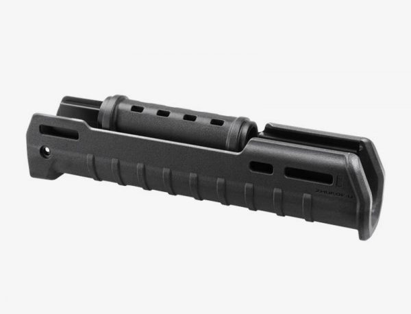 Magpul ZHUKOV-U Hand Guard – Black