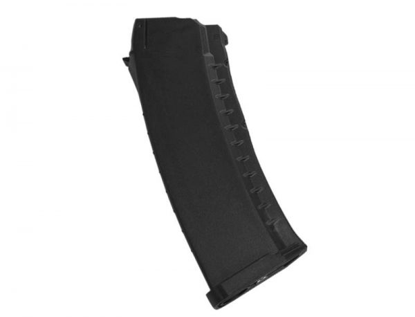 IMI Defense Polymer AK-74 30 Round Magazine - 5.45x39mm