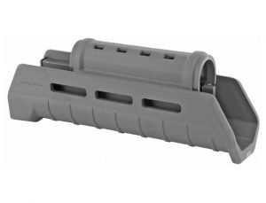 Magpul MOE® AK Hand Guard - Stealth Gray