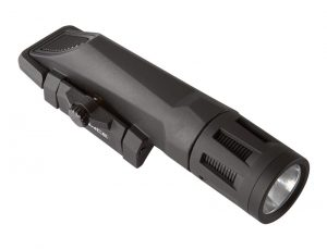Inforce WMLx White LED Weapon Light - 800 Lumens - Black