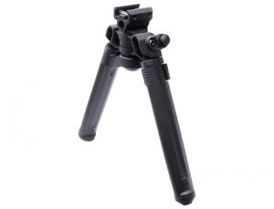 Magpul® Bipod for 1913 Picatinny Rail - Black