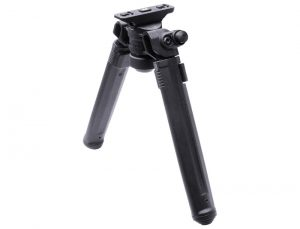 Magpul® Bipod for M-LOK - Black