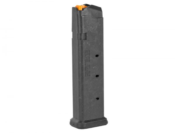 Magpul PMAG® 21 GL9® – GLOCK® – 9x19mm – 21 Rounds