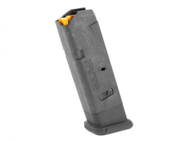 Magpul PMAG® 10 GL9® – GLOCK® G17 – 9x19mm – 10 Rounds