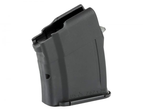Arsenal Inc. U.S. Made AK-47 Magazine - 7.62x39mm - 10 Round
