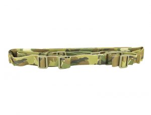 Blue Force Gear Vickers Padded Sling - Multicam