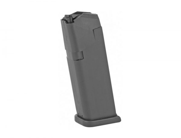 Glock 19 Gen 4 Magazine - 9x19mm - 15 Rounds