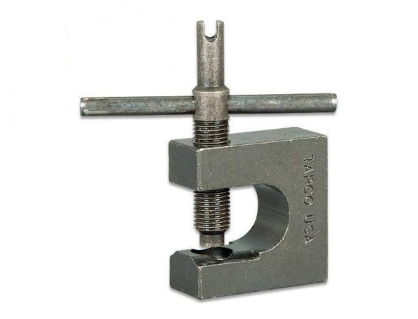 TAPCO AK Front Sight Adjustment Tool