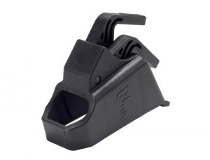 AC Unity AK Magazine Loader - 7.62x39mm
