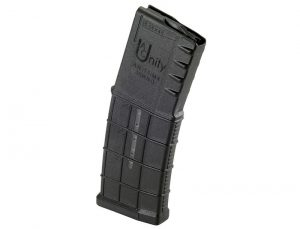 AC Unity AR-15 30 Round Magazine – 5.56x45mm NATO – Windowed